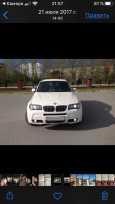 BMW X3, 2008 год, 850 000 руб.