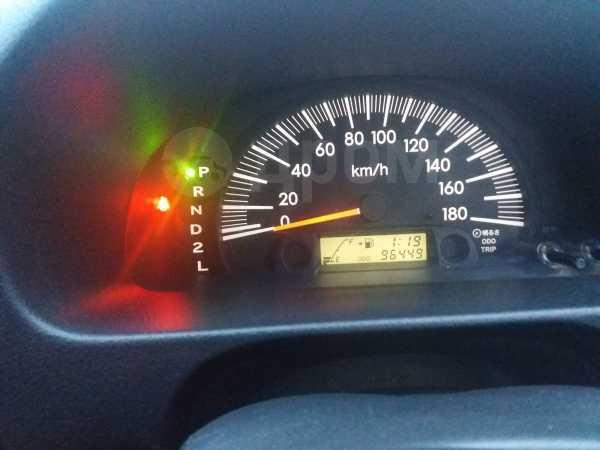 Toyota Probox, 2013 год, 355 000 руб.