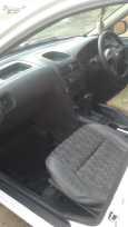 Nissan NV150 AD, 2003 год, 150 000 руб.