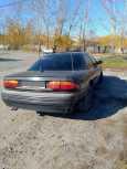 Chrysler Vision, 1995 год, 135 000 руб.