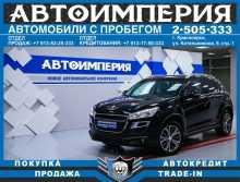Красноярск 4008 2012