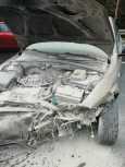 Chevrolet Lacetti, 2011 год, 100 000 руб.