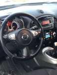 Nissan Juke, 2014 год, 730 000 руб.