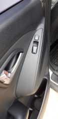 Hyundai Tucson, 2010 год, 735 000 руб.