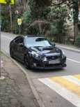 Subaru Legacy B4, 2009 год, 950 000 руб.