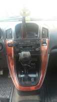 Lexus RX300, 1998 год, 450 000 руб.