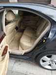 Lexus LS460, 2007 год, 800 000 руб.