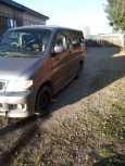 Mazda Bongo Friendee, 2003 год, 330 000 руб.