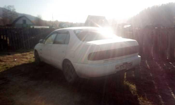 Toyota Corona, 1992 год, 89 000 руб.