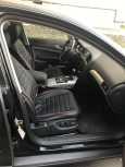 Audi A6, 2009 год, 715 000 руб.