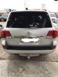 Toyota Land Cruiser, 2012 год, 2 350 000 руб.