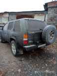 Nissan Terrano, 1992 год, 100 000 руб.