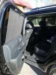 Honda Pilot, 2011 год, 920 000 руб.