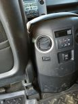 Honda Pilot, 2011 год, 950 000 руб.