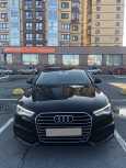 Audi A6, 2016 год, 1 490 000 руб.