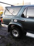 Toyota Hilux Surf, 1993 год, 350 000 руб.