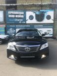 Toyota Camry, 2013 год, 1 115 000 руб.