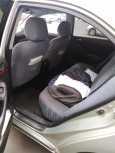 Toyota Avensis, 2004 год, 420 000 руб.