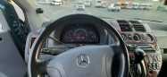 Mercedes-Benz Vito, 2003 год, 450 000 руб.