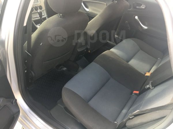 Ford Mondeo, 2008 год, 349 000 руб.