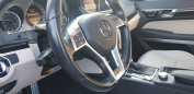 Mercedes-Benz E-Class, 2013 год, 910 000 руб.
