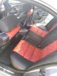 BMW 5-Series, 2001 год, 349 000 руб.