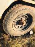 УАЗ Буханка, 1999 год, 80 000 руб.