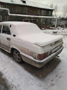 Томмот 3102 Волга 2000