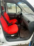 Ford Tourneo Connect, 2006 год, 220 000 руб.
