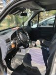 Ford Tourneo Connect, 2007 год, 300 000 руб.