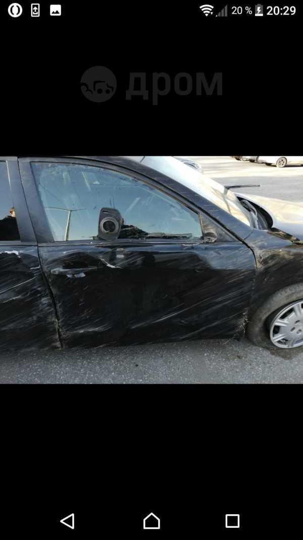 Toyota Camry, 2009 год, 350 000 руб.