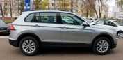 Volkswagen Tiguan, 2019 год, 1 529 000 руб.