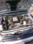 Suzuki Jimny, 2014 год, 490 000 руб.