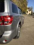 Toyota Sequoia, 2008 год, 1 850 000 руб.