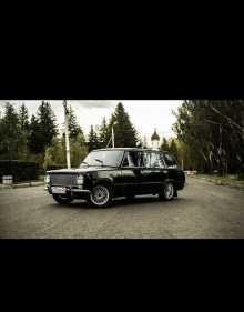 Омск 2102 1974