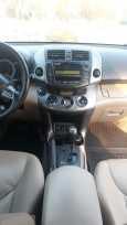 Toyota RAV4, 2011 год, 910 000 руб.