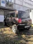 Suzuki Alto Lapin, 2015 год, 430 000 руб.
