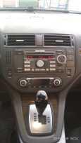 Ford C-MAX, 2007 год, 395 000 руб.