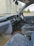 Toyota Lite Ace, 1998 год, 375 000 руб.