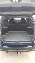Subaru Forester, 2007 год, 605 000 руб.