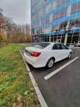 Toyota Camry, 2014 год, 830 000 руб.
