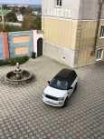 Land Rover Freelander, 2014 год, 1 600 000 руб.
