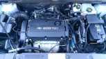 Chevrolet Orlando, 2012 год, 675 000 руб.