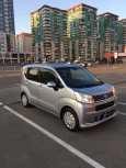 Daihatsu Move, 2015 год, 385 000 руб.