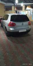 Volkswagen Golf, 2008 год, 280 000 руб.