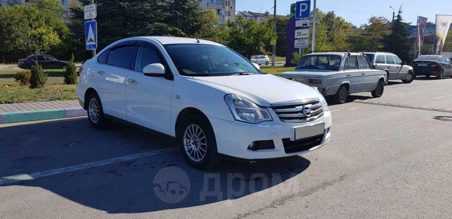 Nissan Almera, 2013 год, 340 000 руб.
