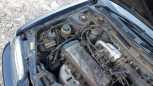Toyota Corolla II, 1998 год, 150 000 руб.