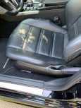 Mercedes-Benz E-Class, 2014 год, 2 950 000 руб.