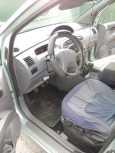 Hyundai Matrix, 2004 год, 269 000 руб.