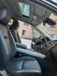 Mazda CX-9, 2012 год, 1 140 000 руб.
